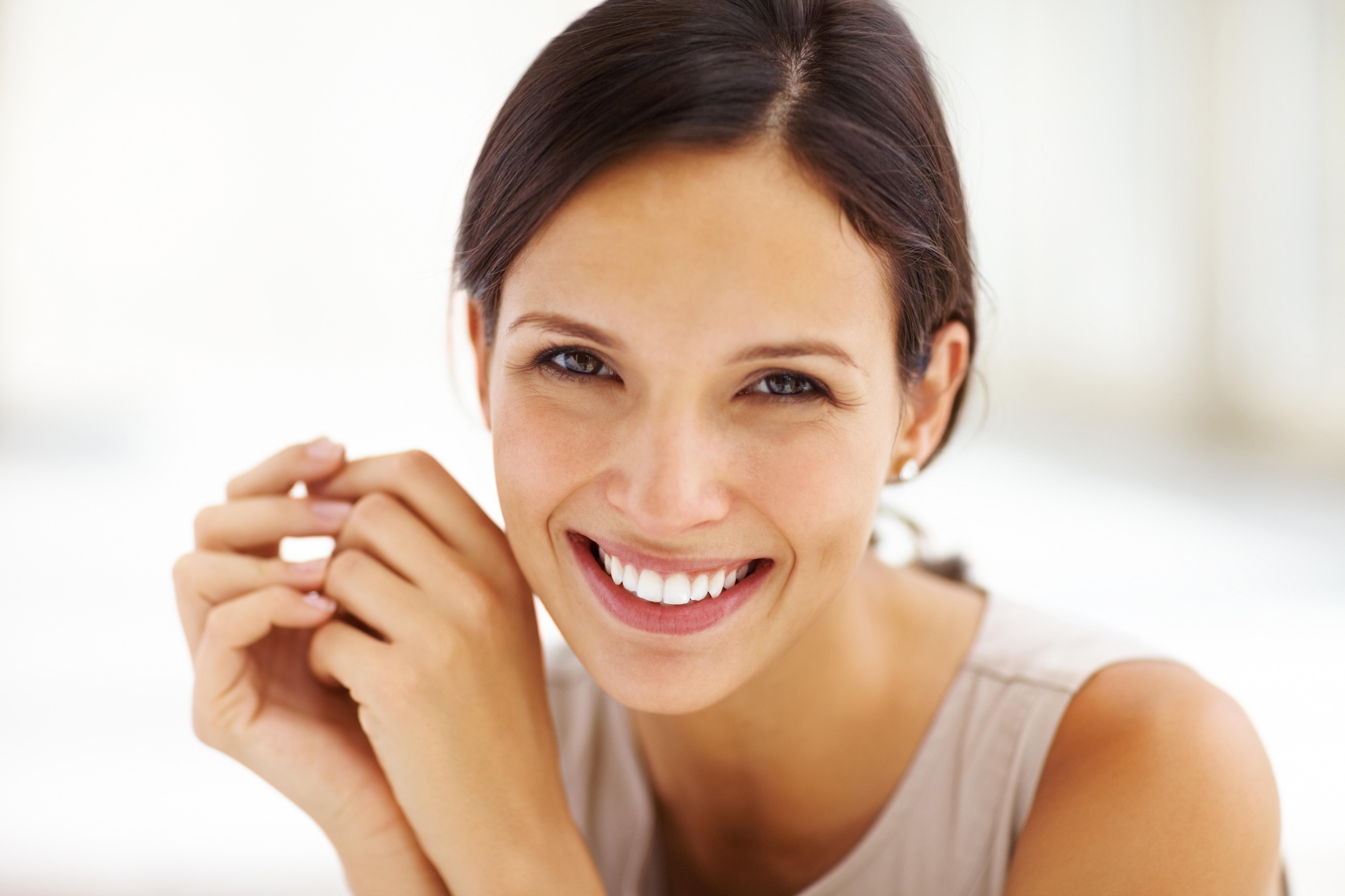 טיפול שיניים מכל סוג