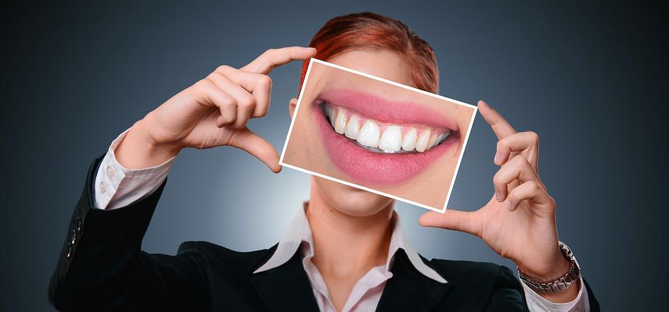 סוגי כתרים לשיניים – איזה כתר מתאים לכם?